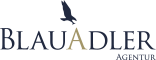 BLAUADLER Agentur