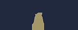 BLAUADLER Logo
