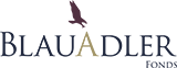 BLAUADLER Fonds Logo