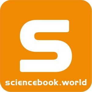 sciencebook Logo